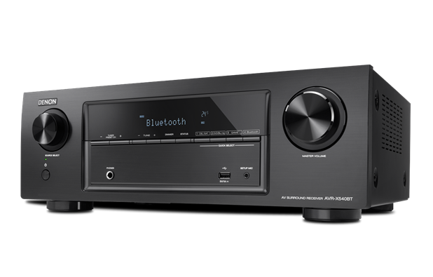 Denon-AVR-X540BT_E2-product-left
