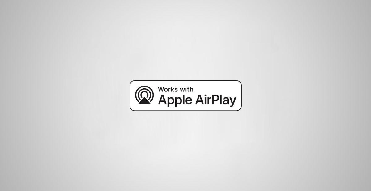 AppleAirPlay_368x190_na