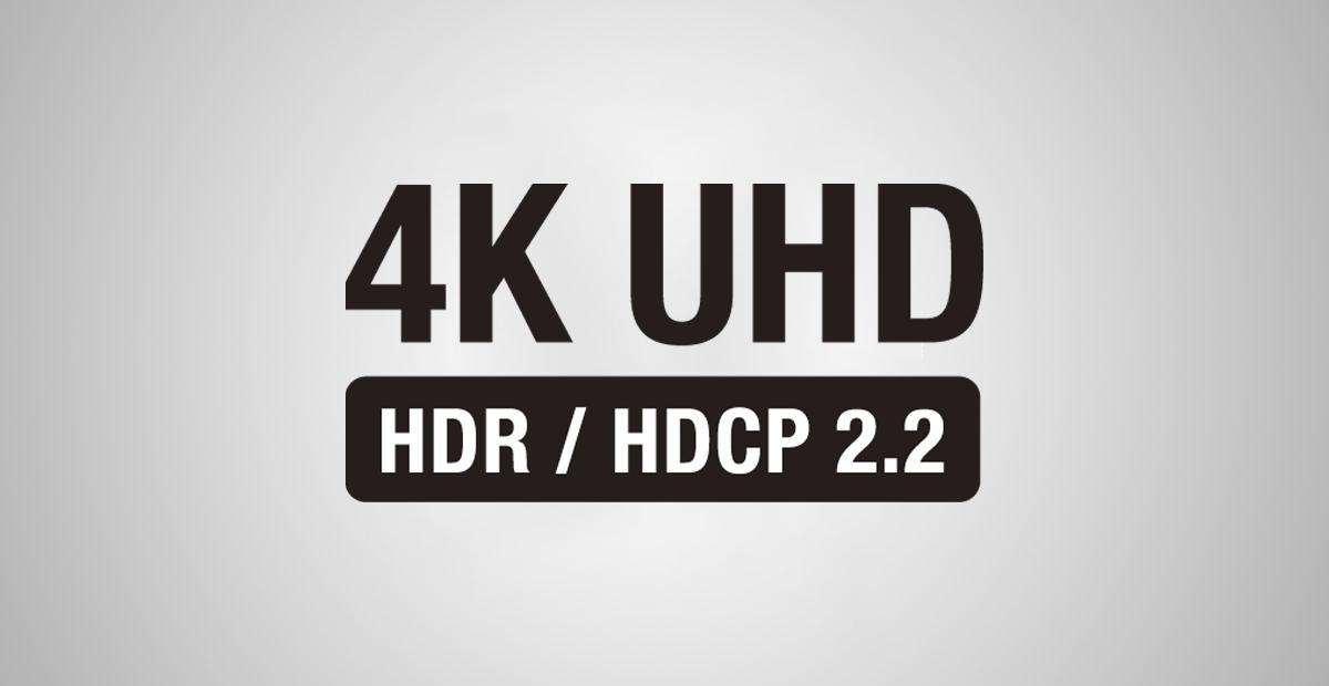 featureContentHDCP