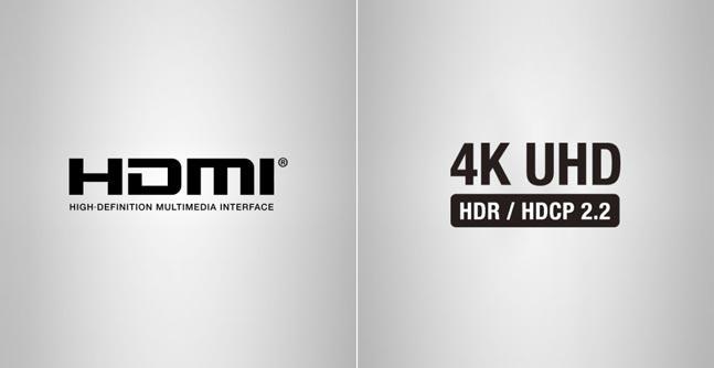 HDMI-4KUHD