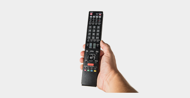 AVR-X550BT-connectivity-tab-smart-tv_eu