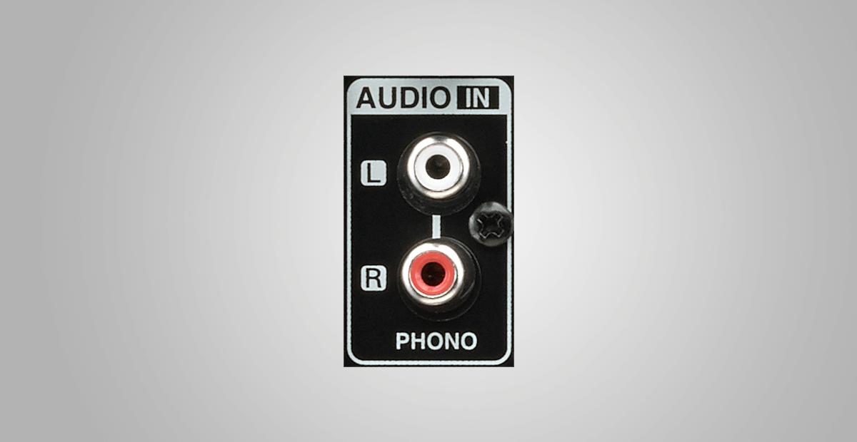 AVR-X1500H_sound_proccessing_phono_eu