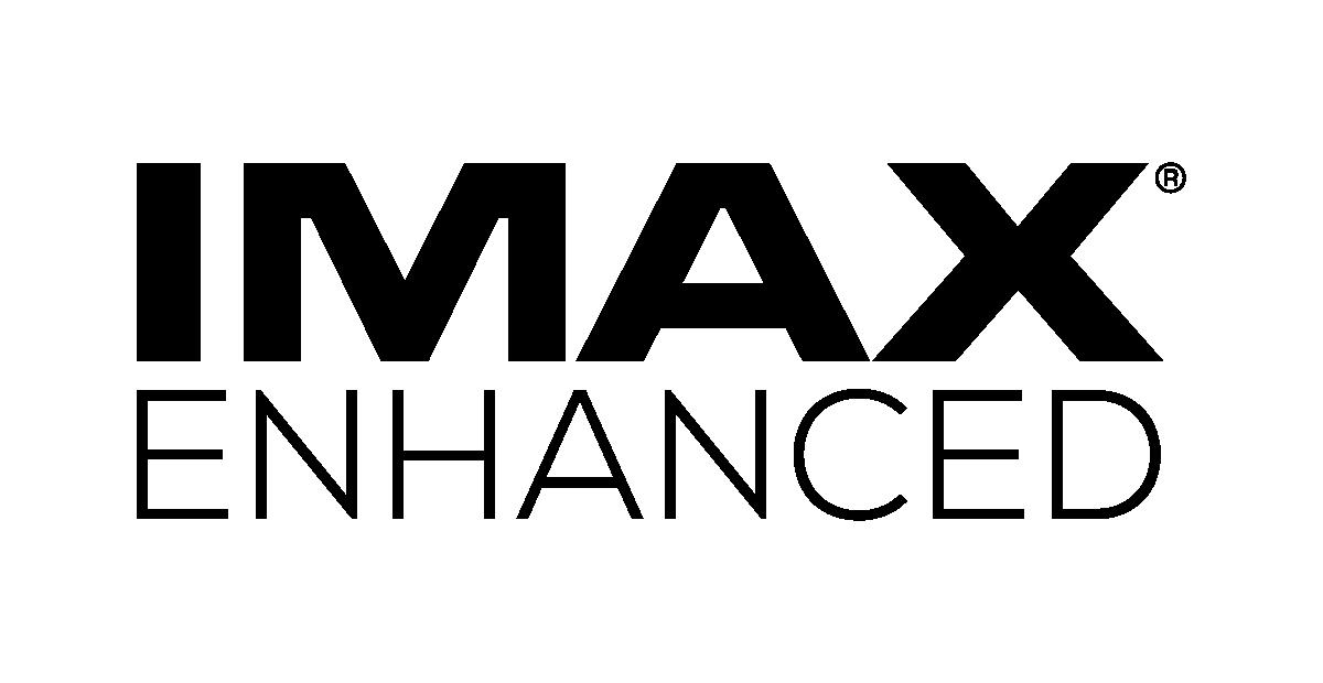 IMAX-logo_Denon