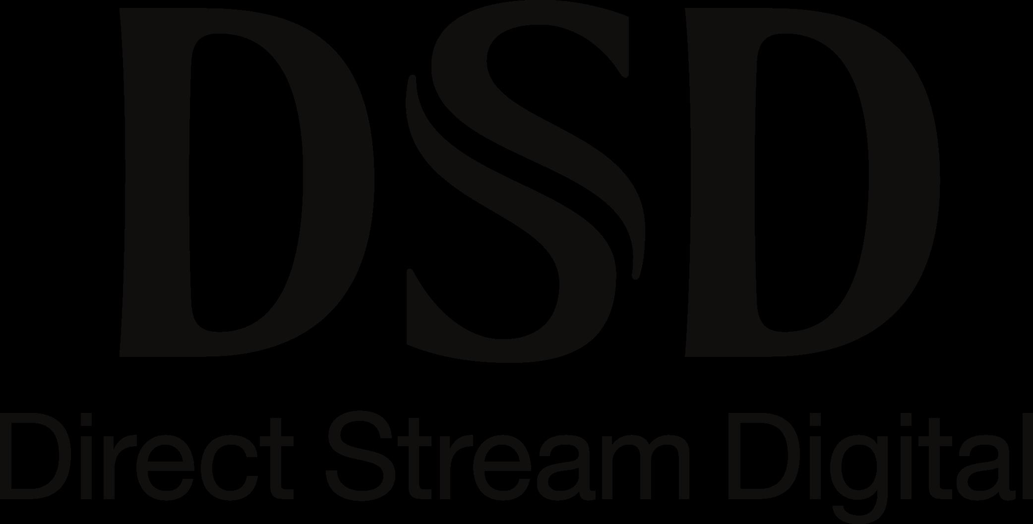 dcc1600ne-DSDlogo_011116105807