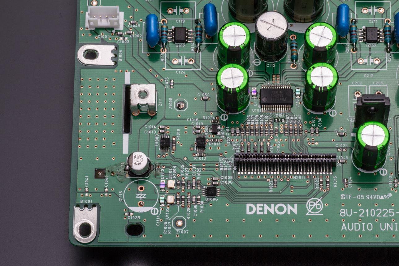 dcc1600ne-DAC-Dual-Clock_011116105756.JPG
