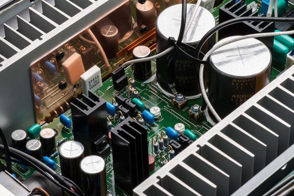 PMA-1600NE_Power_Amp_Circuit_1_med_021116050449