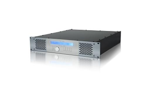 PLM6800