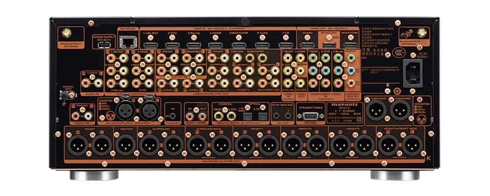 AV8805轮播图-4