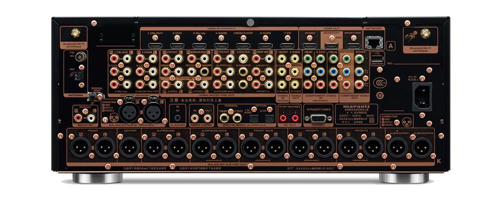 AV8802A轮播图-4
